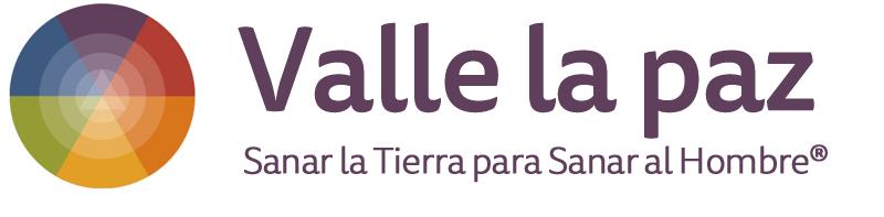 Valle La Paz